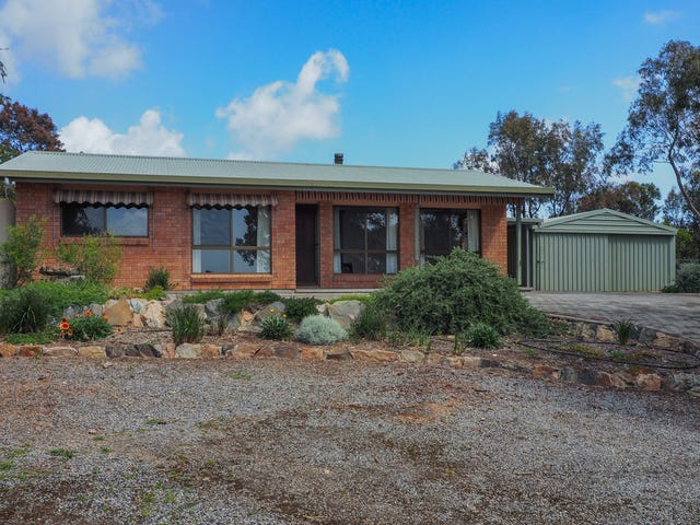 44 Miltalie Avenue, Port Lincoln, SA 5606