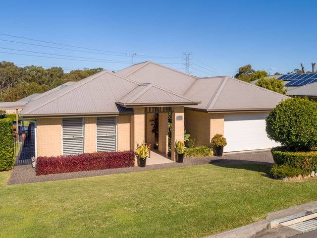 49 Elizabeth Street, Cardiff South, NSW 2285