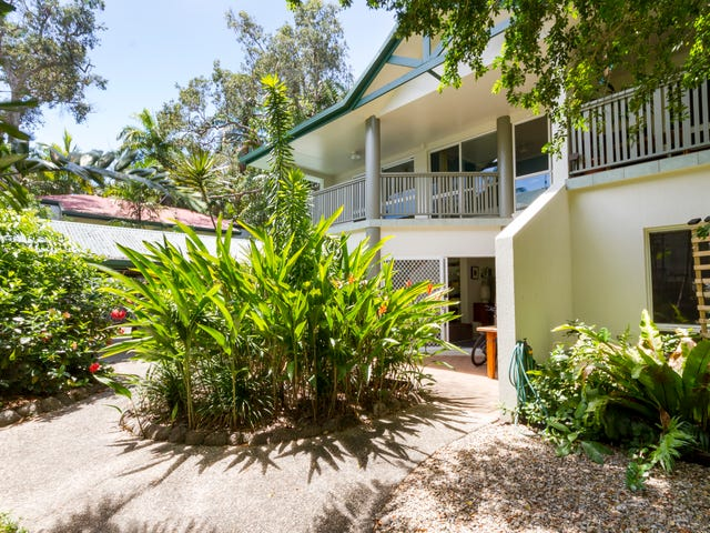 3/11 Tropic Court, Port Douglas, Qld 4877