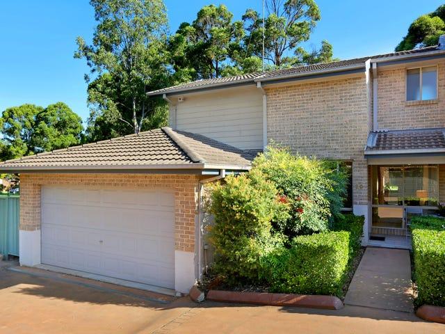 20/26-30 Glenrowan Avenue, Kellyville, NSW 2155