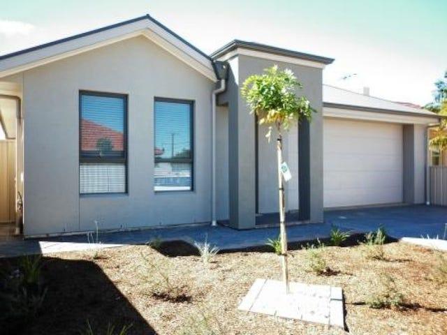 16 Wooton Road, Edwardstown, SA 5039