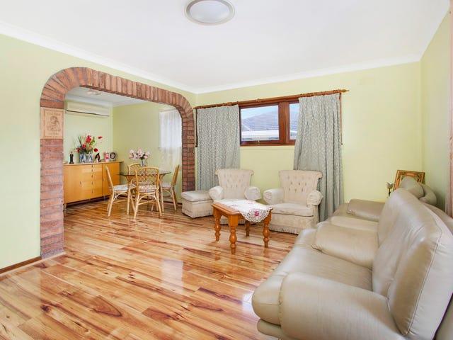 267 Northcliffe Drive, Berkeley, NSW 2506