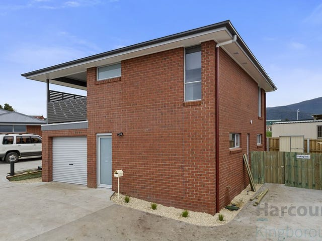 7/11 Kingston View Drive, Kingston, Tas 7050