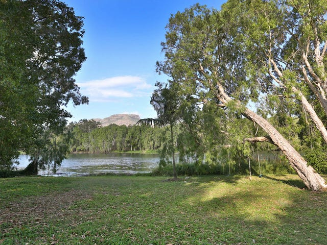 1256 Riverway Drive, Kelso, Qld 4815
