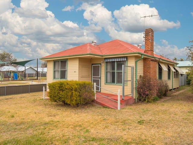 43 Madeira Road, Mudgee, NSW 2850