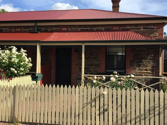 36 King Street, Norwood, SA 5067