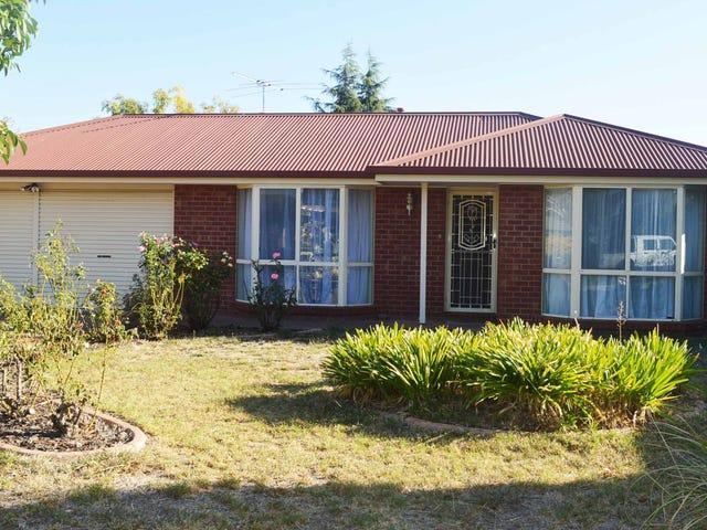 16 Nardoo Court, Thurgoona, NSW 2640