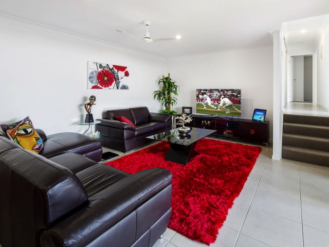 1/27 St Andrews Cres, Gympie, Qld 4570
