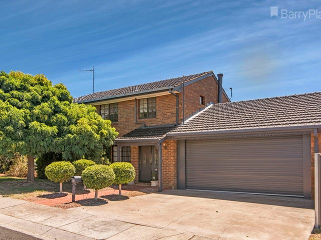 6 Summit Drive, Kennington, Vic 3550