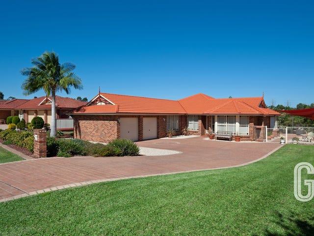 28 Bakeri Circuit, Warabrook, NSW 2304