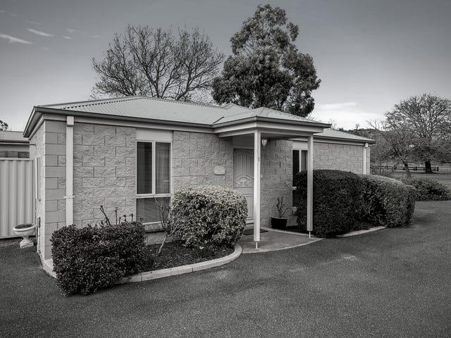 1/176 Station Road, New Gisborne, Vic 3438