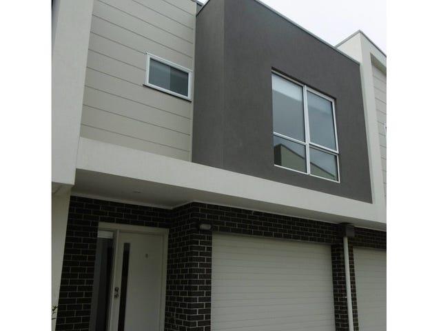 6/1-5 Highett Grove, Highett, Vic 3190