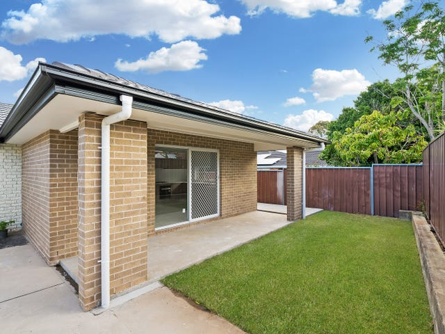 14a  Ashur Crescent, Greenfield Park, NSW 2176