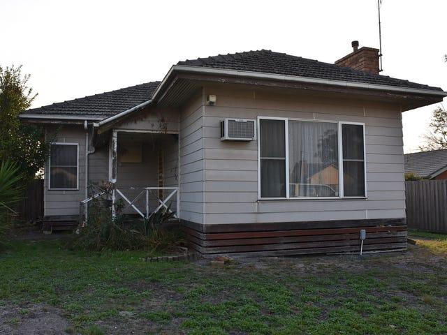 18 Wirraway Street, Moe, Vic 3825