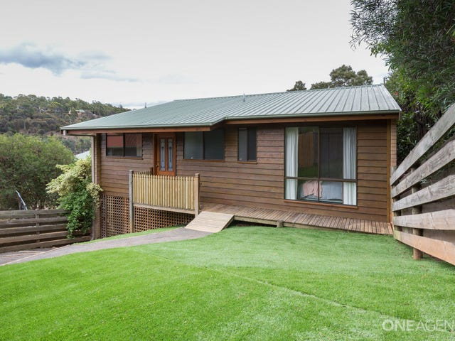 4/62-64 Westbury Road, South Launceston, Tas 7249