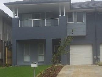 57 Woodward Road, Morisset, NSW 2264