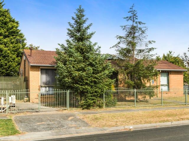 1 Charleville Court, Carrum Downs, Vic 3201