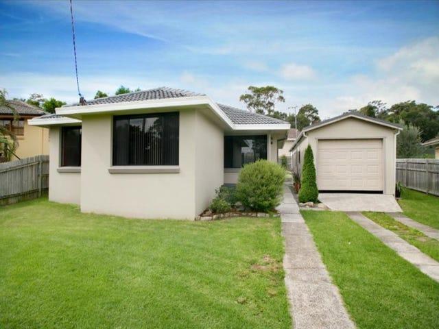 132 Warriewood Road, Warriewood, NSW 2102