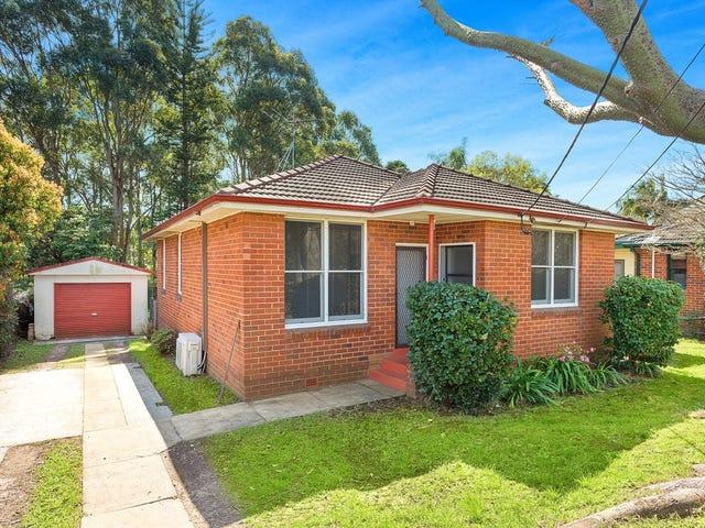 62 Fawcett Street, Ryde, NSW 2112