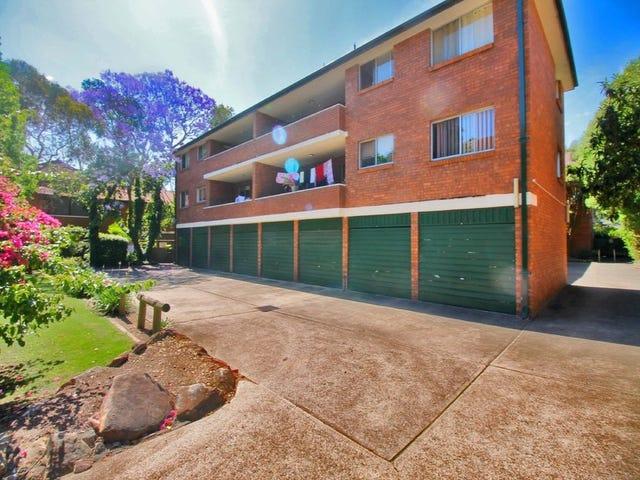 12/11A Betts Street, Parramatta, NSW 2150