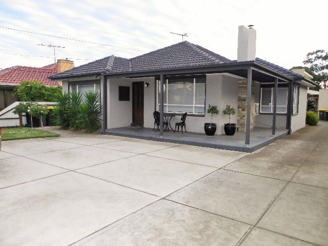231 Military Road, Avondale Heights, Vic 3034