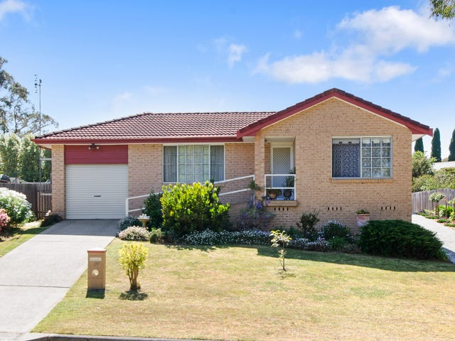 29 Winifred Crescent, Mittagong, NSW 2575
