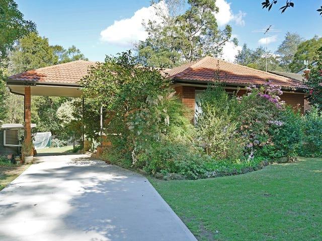 28 Davesta Road, Springwood, NSW 2777