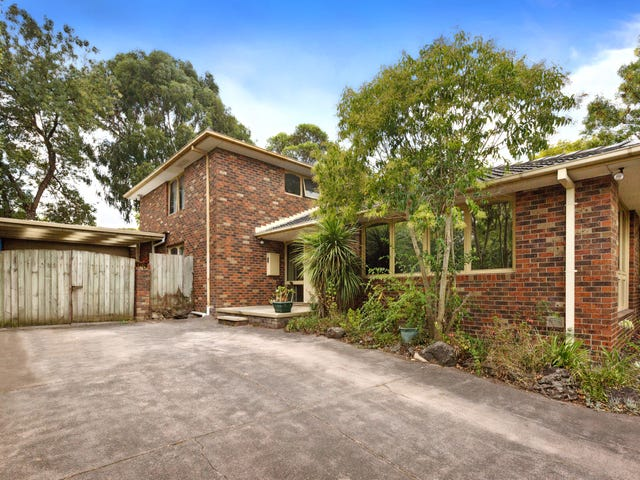 200 Oban Road, Ringwood North, Vic 3134