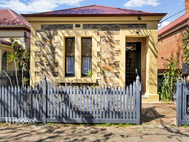 116 Sydenham Road, Norwood, SA 5067