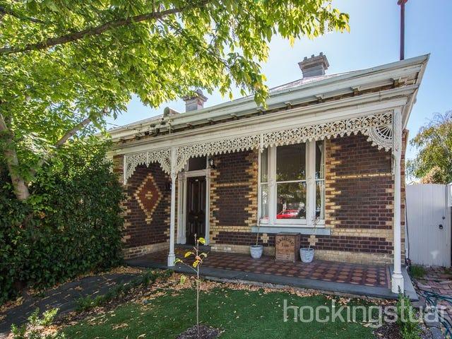 29 Fawkner Street, South Yarra, Vic 3141
