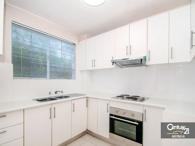 16/30 Queens Road, Westmead, NSW 2145