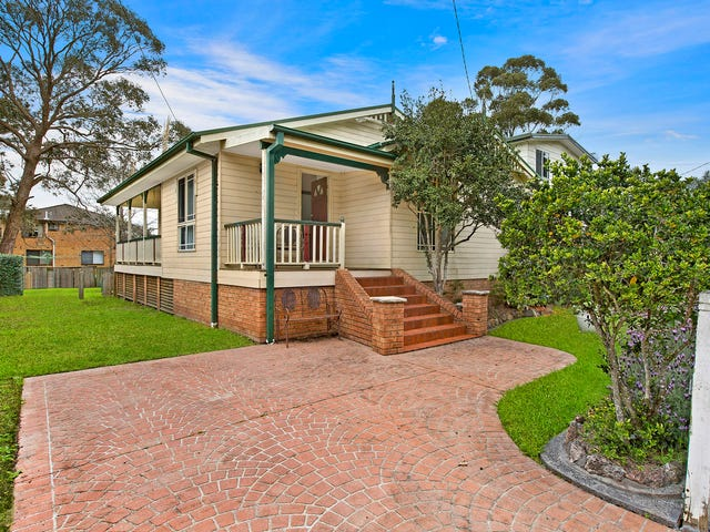 6 Colblack Close, Rocky Point, NSW 2259