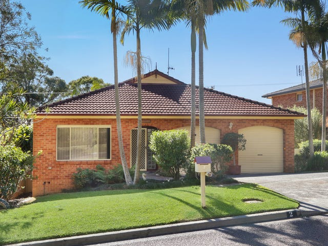 2 Keveer Close, Berkeley Vale, NSW 2261