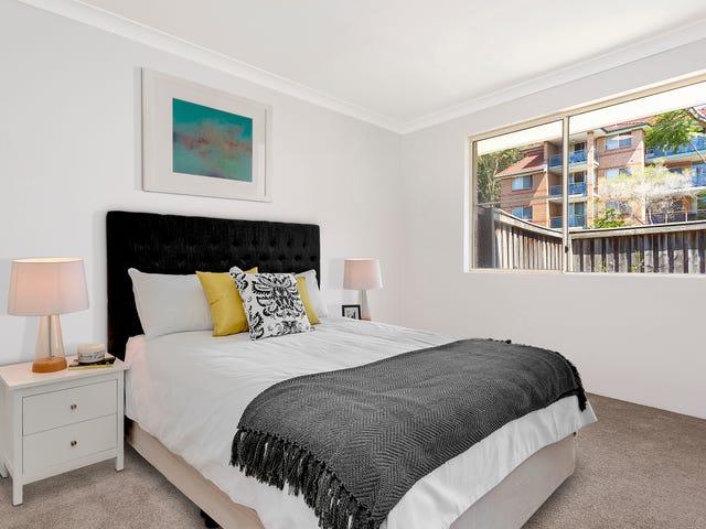 28/507-511 Kingsway, Miranda, NSW 2228