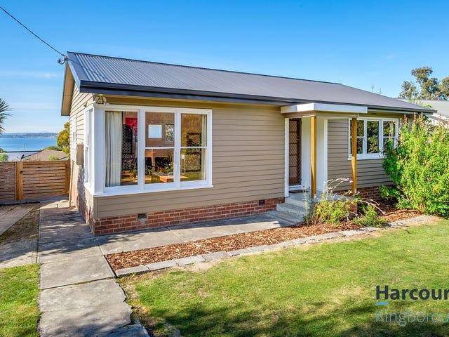 118 Roslyn Avenue, Blackmans Bay, Tas 7052