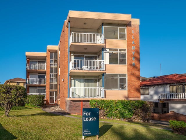 1/22 Burrawan Street, Port Macquarie, NSW 2444