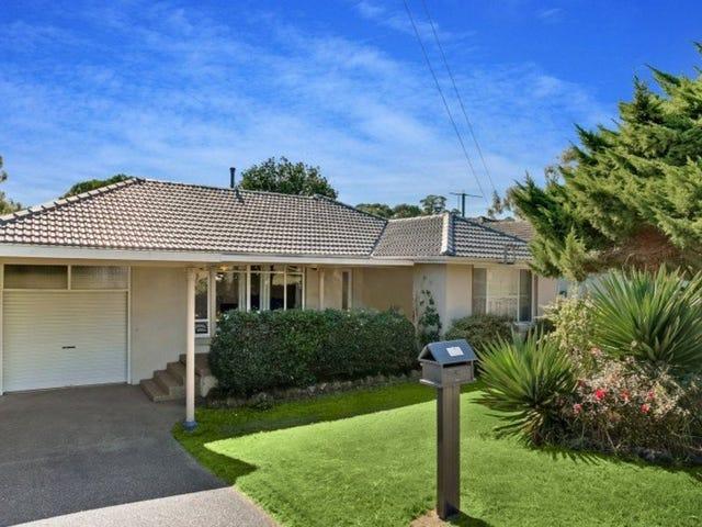 5 Woodbury Street, North Rocks, NSW 2151