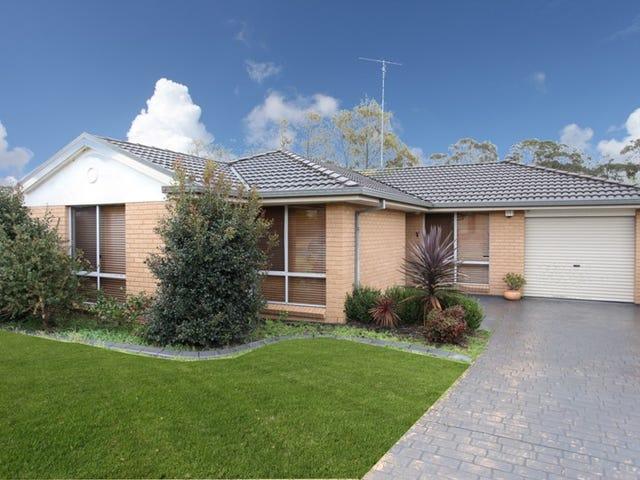 49 Morton Terrace, Harrington Park, NSW 2567