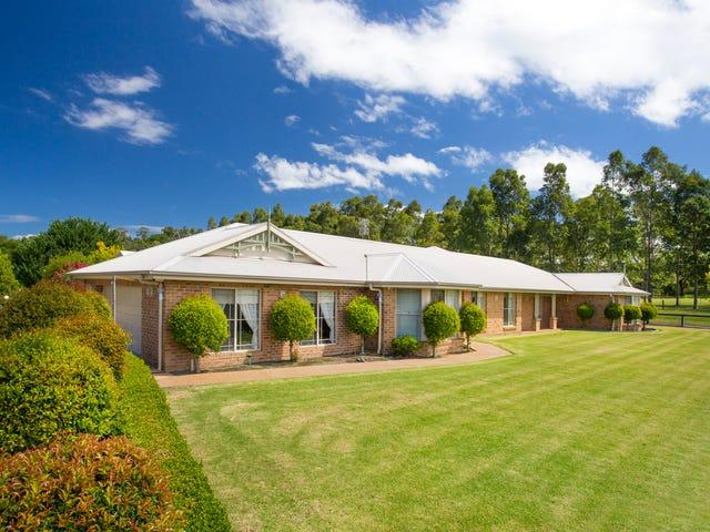 Lot 8/111 Evans Lne, Woodstock, Milton, NSW 2538