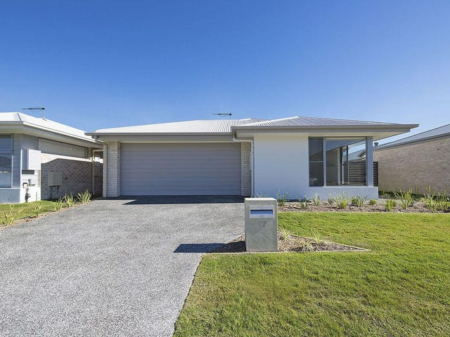 92 Greens Road, Griffin, Qld 4503