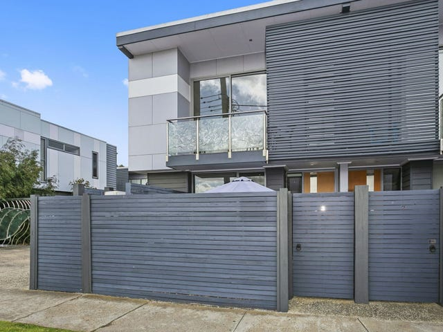 3/86-90 The Terrace, Ocean Grove, Vic 3226