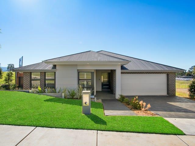 1 Collins Street, North Richmond, NSW 2754