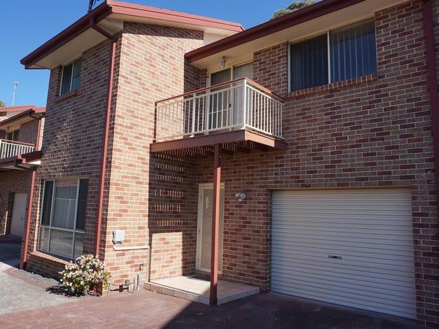 2/20 Railway Street, Corrimal, NSW 2518