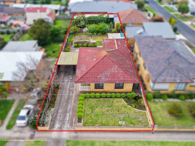 112 Anakie Road, Bell Park, Vic 3215