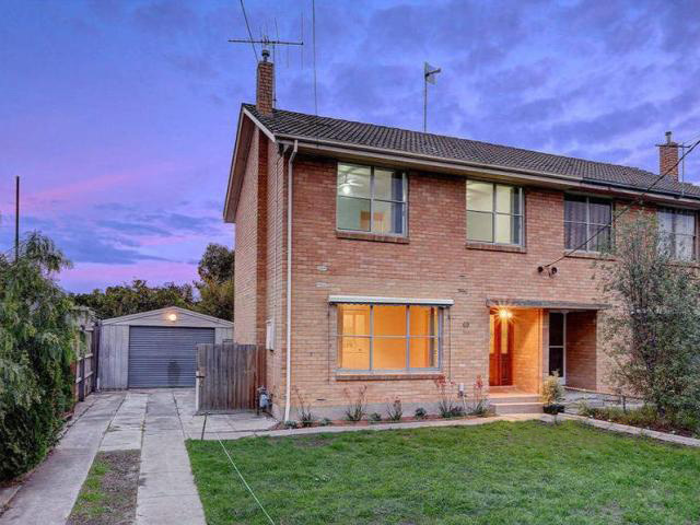 69 Graham Street, Broadmeadows, Vic 3047