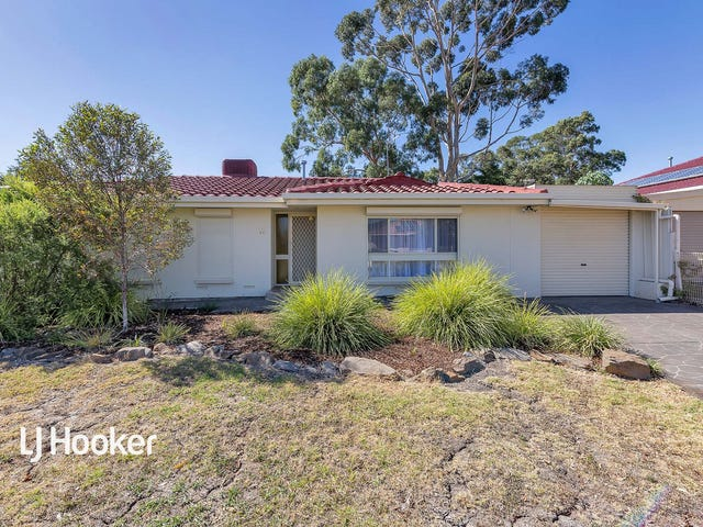 11 Leonis Avenue, Hope Valley, SA 5090