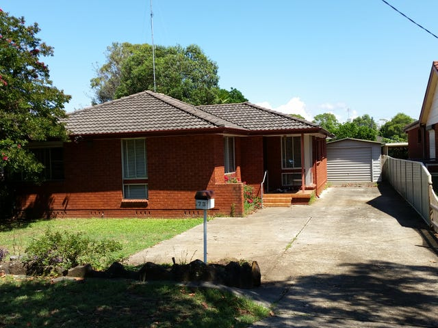 73 Brown Street, Penrith, NSW 2750