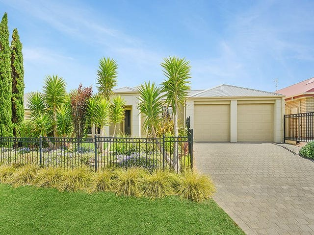 12 Clark Terrace, Port Elliot, SA 5212