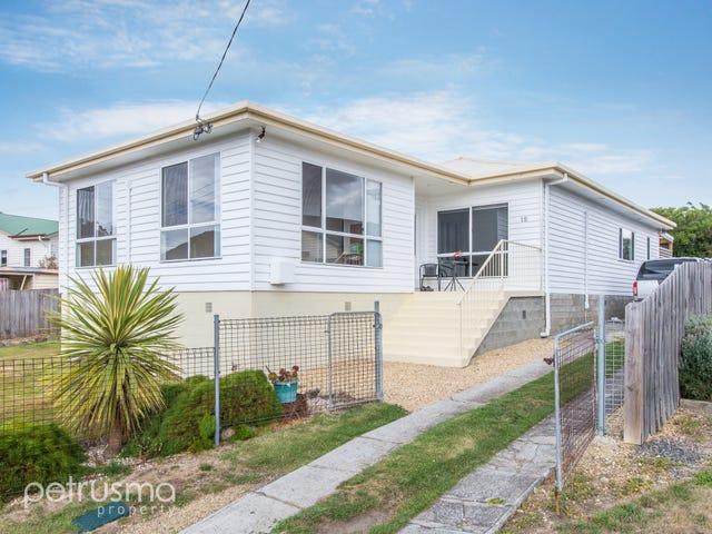 15 Windermere Beach Road, Claremont, Tas 7011