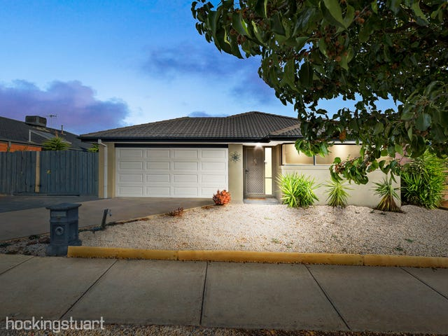 7 Gallery Avenue, Harkness, Vic 3337